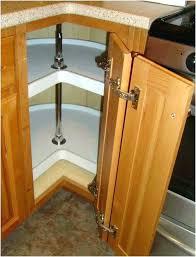 corner cabinet door corner cabinet door hinges corner cabinet door full size of old cabinet hinges luxury adjust kitchen corner cabinet door corner base