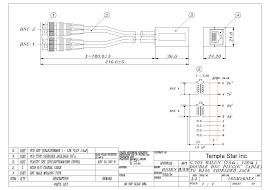 bnc wiring diagram ram 1500 wiring diagram Rj45 To Bnc Wiring Diagram rj45 to bnc wiring diagram with blueprint pics 63683 linkinxcom rj45 to bnc wiring diagram with RJ45 Wall Jack Wiring Diagram
