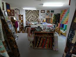 Fabulous quilt shop in Sedona, Arizona | Quilting Sewing Creating & I don't feel that my photos captured the succulent assortment they had. I  guess you will just have to go there yourself! Adamdwight.com