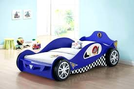 queen size car beds race car bed frame focussummit co