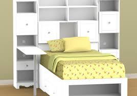 amazing kids bedroom ideas calm. Full Size Of Uncategorized:amazing Kids Bedroom Ideas With Calm Paint Accent Wall Design And Amazing T