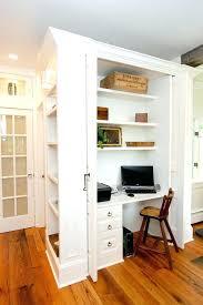 small kitchen desk kitchen desk ideas new small kitchen desk ideas with wallpaper and wall covering small kitchen desk