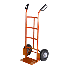full size of hand trolley moving tool plastic grip handle household furniture removals furniture moving trolley