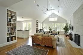 vaulted ceiling chandelier living room ideas on gorgeous sunken dark wood ceilings and bedroom lighting