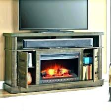 electric fireplace under tv electric fireplace stand combo electric fireplace electric fireplace tv stand