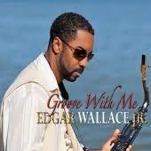 <b>Edgar Wallace</b> Jr. - Music on Google Play