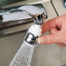 faucet sprayer aerator faucet sprayer sink sprayer walter drake kitchen sink sprayer attachment