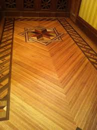 Small Picture Flooring Discount Laminate Flooring For Your Interior Home Design