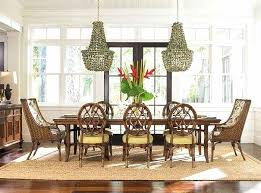 tommy bahama table lamp heron