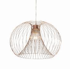 Christmas lights wiring garden lights new jonas wire copper pendant ceiling light