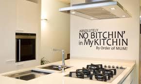 50 gorgeous kitchen wall decor ideas to