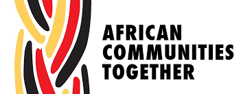 Equal Justice Works Immigration Legal Fellowship African Communities Together (ACT) is seeking a law student in the class of 202