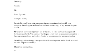 resume : Wonderful Design Ideas Receptionist Cover Letter Examples ...