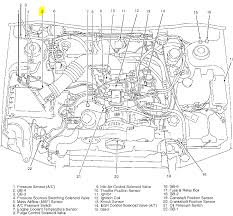 2002 subaru impreza wrx vacuum diagram 2002 image subaru ej251 engine diagram subaru wiring diagrams on 2002 subaru impreza wrx vacuum diagram