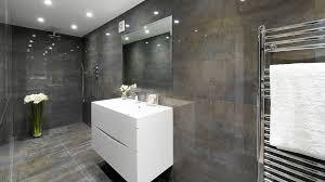 modern bathroom sconce lighting. remarkable outdoor wall sconce lighting and with bathroom modern