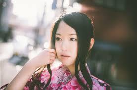 日本人女性らしい髪型とは なでしこmagazine