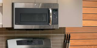 wall mount microwave 86 with wall mount microwave
