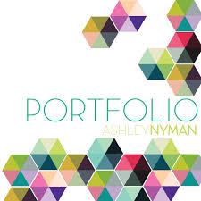 Ashley Nyman : Interior Design Portfolio by Ashley Nyman - issuu