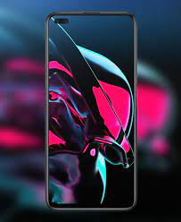 Wallpapers for Realme 6 Pro Wallpaper ...