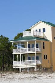gulf coast fl ocean front luxury home