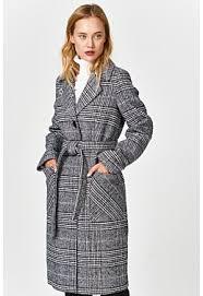 <b>Electrastyle</b> цены в в Москве, купить в интернет-магазине ...