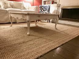 gallery of natural jute rug ikea sisal rugs best round basic valuable 6