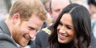 We are incredibly honored to continue our longstanding work for. Prince Harry Meghan Markle Invite Thousands Of Members Of The Public To Wedding