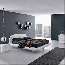 Bedroom Accent Wall Color Bedroom Accent Wall Color Combinations Warm Paint Accent Wall