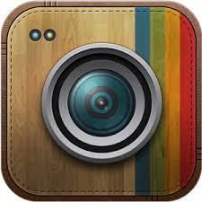Image result for instagram vintage icon