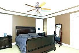 Quiet Fans For Bedroom Quiet Floor Fan Quiet Floor Fans Silent New What Size Ceiling Fan For Bedroom