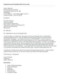 Application Letter Sample For Accounting Clerk Accounting Clerk Cover Letters Rome Fontanacountryinn Com