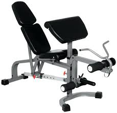 Amazoncom Marcy Olympic Weight Bench For FullBody Workout MD Used Weight Bench Sale