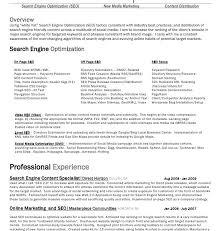Free Resume Search For Employers In Usa Resume Cv Cover Letter