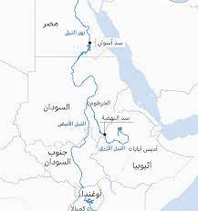 سد النهضة: ماذا سيحدث إذا أخفقت المفاوضات بين مصر وإثيوبيا؟ - BBC News عربي