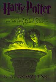j k rowling hp 6 harry potter and the half blood prince pdf google drive