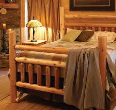 rustic bedroom furniture sets. Rustic Bedroom Furniture Sets
