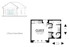 backyard casitas house plans plans for homes courtyard house plan with courtyard plans for backyard house