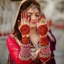 Amazing ideas indian bridal jewellery designs Pakistani Bridal Beautiful Mehndi Designs For Going To Be Brides Best Mehandi Design Photos Coupons Kingdom Top 151 Latest Mehndi Designs 2019 Simple Mehandi Design To Try