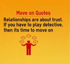 Moving Company Quotes Moving Company Quotes PRN Home Arena 89