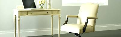 small office table and chairs. Best Home Office Desk Chair Ideas Luxury Chairs In . Small Table And L