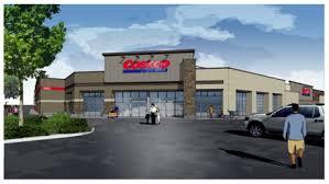 Costco Sun Prairie Economic Development News For Sun Prairie Wisconsin Our