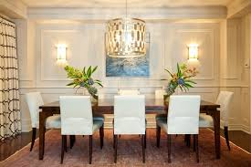 wainscoting dining room. Wainscoting Ideas For Dining Room Art Galleries Pic On With Transitional Shirley