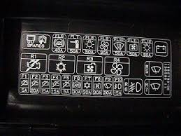 2009 bmw 328i fuse box layout tractor repair wiring diagram 03 mini cooper fuse box bmw x fuse box diagram e90 on 2009 bmw 328i