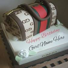 Bday Cakes With Name Edit Freshbirthdaycakesgq