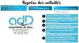 ADD 14ème et 23ème km Plaine Des Cafres - Home | Facebook