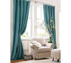 Turquoise Curtains For Living Room Home Decorating Ideas Home Decorating Ideas Thearmchairs