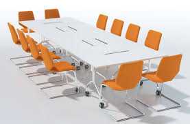conference room table ideas. Furniture Modern Conference Room Chairs Unbelievable Small Contemporary Picture For Style Table Ideas U