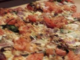 glass nickel pizza 15 photos pizza 5003 university ave madison wi reviews yelp