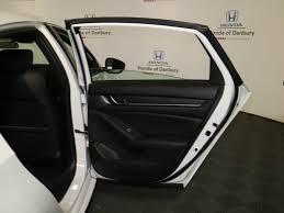 2018 honda accord sedan sport cvt 17653959 8