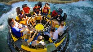 busch gardens tampa vacation packages. busch gardens - tampa tourism media vacation packages t